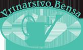 Vrtnarija Bensa Logo